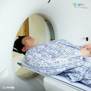 韓国の健康診断プログラムの強み
