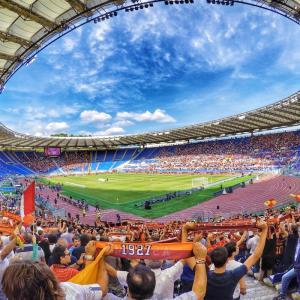 [GMTC]東京2020オリンピック!