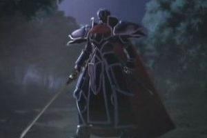 【悲報】ファイアーエムブレムさん、名言が「この剣を使われよ」「身の程をわきまえよ」以外に無い…