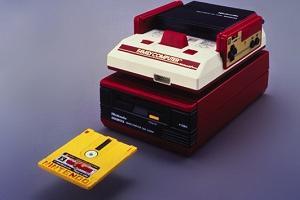 ファミコンのディスクシステムって名作かなり多かったよな
