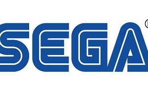 「SEGA」←こいつが生み出したものwwwww