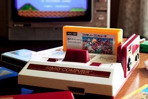 一番好きな「ファミコンのゲーム」挙げてけwwwww