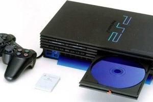 ソニー「PS2はゲーマー以外にも売りたいなぁ…せや!DVD見れるようにしたろ!」←これwwww