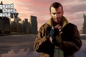 GTAシリーズって『4』が最高傑作だよなwwwww