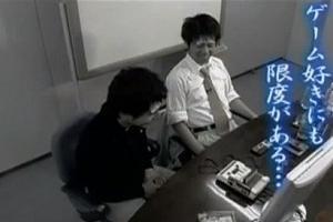 お前らの『ゲームセンターCXで1番好きな回』って何や?