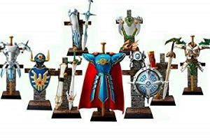 ドラクエの武器といえば?にわか「ロトの剣」おっさん「鋼の剣」陰キャ「ゾンビキラー」ワイ「ハァ…」