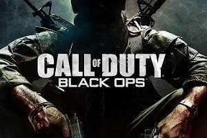 『COD:ブラックオプス』ってゲーム知ってる奴おるか?