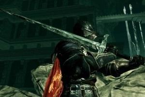 どうしてゲームで武器の耐久値があると不満に思う人が多いの?