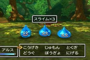 【悲報】ターン制RPG、廃れる