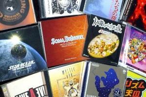 『ゲーム音楽の最高傑作』を思い浮かべてくださいwwww