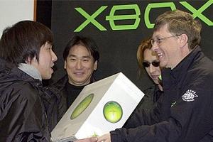 日本で『XBOX』が売れない理由wwwww