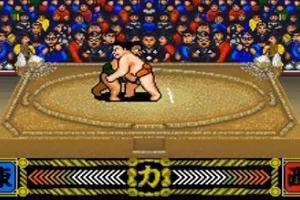 『相撲ゲーム』はなぜ作られなくなったのか?