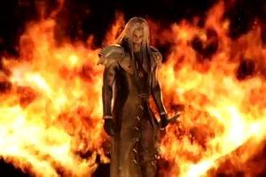 ゲームで「燃えるラスボス演出」といえば?