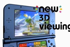 3DSの神ゲーで打線組んだwwwww