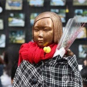 [日本敗北]アムネスティ「日本政府は慰安婦被害者に賠償すべき」法律意見書の提出 韓国の反応