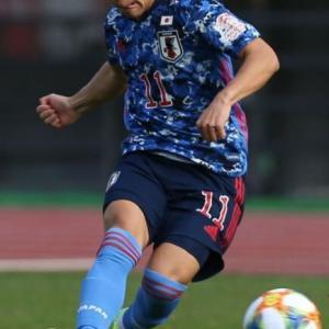 韓国人「アルゼンチン人が日本のホルホルに激怒!」日本人は何故普通以下のサッカー選手まで「日本のメッシ」と呼ぶのか? 韓国の反応