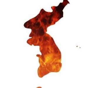 【ヘブン朝鮮】韓国人「ヘル朝鮮は嫌だ!韓国から出て行きたい!」→「韓国程住みやすく、健康保険制度が最高の国はありません」 韓国の反応