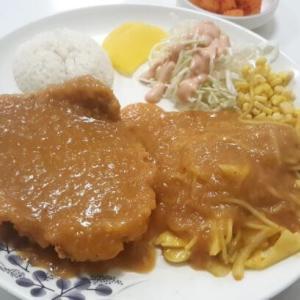 【画像多数】韓国人「何て美味しそうなんだ!」ソウルとんかつは、ヨーロピアンスタイルでソースから食感まで最高! 韓国の反応