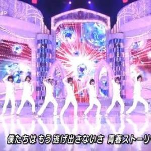 韓国人「日本でどうしてKpopが人気なのか?」→「日本のアイドルがダサいからですね」 韓国の反応
