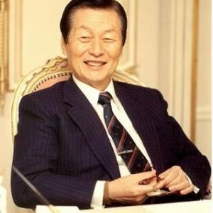 【速報】日本に密航してロッテ製菓を設立した辛格浩名誉会長が死亡! 韓国の反応