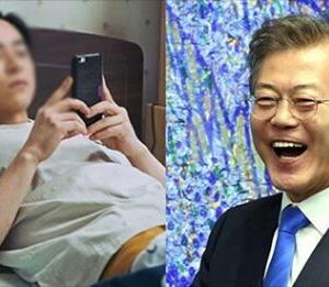 韓国人「全ての経済指標が最悪に達している・・」韓国で求職をせずに休む「自発的失業者」が歴代最多の209万人を突破! 韓国の反応