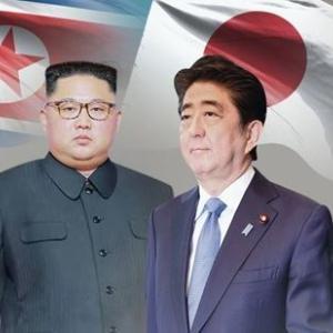韓国人「韓国人が北朝鮮に好意的で、日本に敵対的なのは何故でしょうか?」 韓国の反応