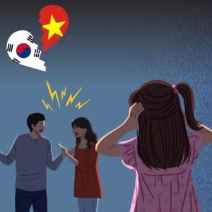 【絶望】韓国人「ベトナムで韓国のイメージが台無しに‥」自宅隔離の案内を受けた韓国人2人が隔離を拒否して逃走!ベトナムで大騒ぎに‥ 韓国の反応