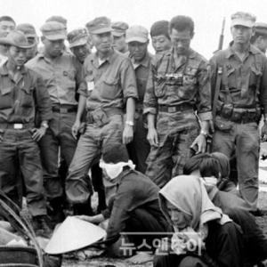 韓国人「我々は日本とは違う!悪い事はしっかり謝ろう」ベトナムが韓国軍戦争被害の賠償訴訟を起こす 韓国の反応