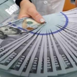 韓国人「日韓通貨スワップとは何の意味があるのですか?」「何故日本の奴らは韓国に恩恵を与えるかの様に態度がデカいのですか?」 韓国の反応