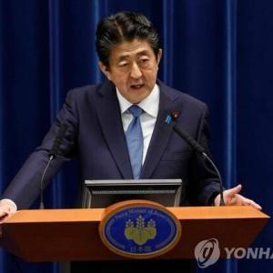 韓国人「日本が中距離ミサイル保有を水面下で協議!」安倍首相が「敵基地攻撃能力保有」を検討すると表明 韓国の反応