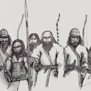 韓国人「日本人の先祖は朝鮮半島からの渡来人」アイヌ族は08年まで民族として認められず、日本人からあらゆる差別と迫害を受けた 韓国の反応