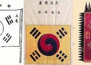 韓国人「ドイツが韓国を侮辱!」ドイツの博物館「韓国は400年間中国と日本の属国で植民地だったので展示出来る古代遺物がない」 韓国の反応