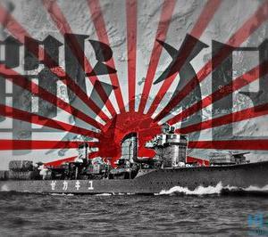 韓国人「日本がまた歴史の捏造!」軍艦島の展示館で「韓国が嘘を吐いている」の案内! 韓国の反応