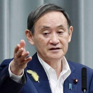 韓国人「菅官房長官が、韓国の徴用企業資産売却に備え「あらゆる対応策を検討」と発言!」 韓国の反応