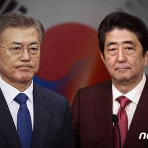 韓国人「戦犯企業の資産差し押さえ秒読み「運命の8月」日韓関係は荒波の中へ」 韓国の反応