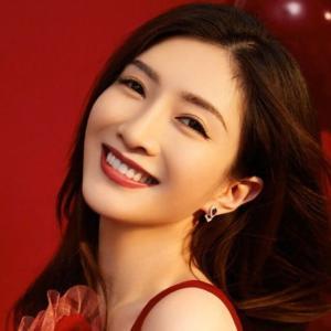 韓国人さん、中国の逆鱗に触れてしまう‥韓国人が中国女優に「名前が韓国式ですね」とコメントし、中国人が大激怒!関連クリック数が9億件を超える大炎上に‥ 韓国の反応