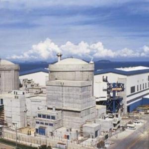 【悲報】韓国に巨大ブーメラン!中国が福島の10倍のトリチウムを海に放流していた事が判明!→「文在寅は中国には何も言えない」 韓国の反応