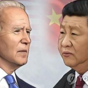 韓国人「日中両国が滅びると良いですね」激怒した中国が日本に「報復措置」の可能性!→「韓国が均衡外交を良くやっている」 韓国の反応