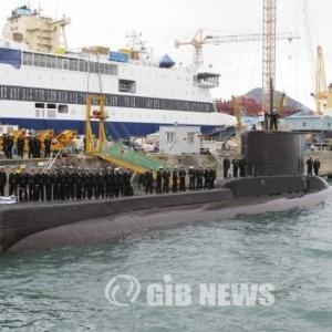 【悲報】行方不明になったインドネシア潜水艦が、韓国大宇造船で性能改良された艦であった可能性 韓国の反応