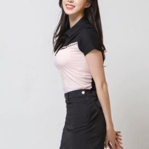 【韓国美女】韓国人「全員超美人!」「2021年ミスソウル」真善美の結果をご覧ください【画像あり】 韓国の反応