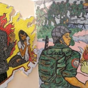韓国人「国情院、裁判所の『ベトナム戦民間人虐殺』関連事実照会要請も拒否」→「何故ですか?」 韓国の反応