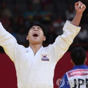 韓国人「日本が柔道金メダル9個!これが正常ですか?」日本が試合のルールを変えて、卑劣に荒らした?」 韓国の反応