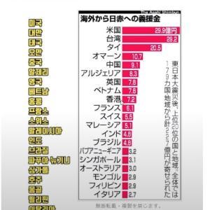 韓国人「日本は永遠に嫌韓国家です」韓国人の日本に対する大きな錯覚がコチラ‥ 韓国の反応