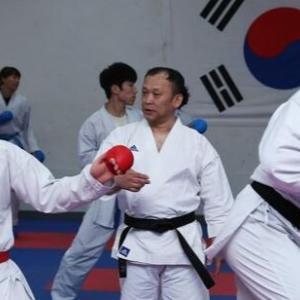 韓国人「日本が空手金メダルを総なめする可能性‥」日本が露骨に金メダルを持って行くだろう→「空手はパリ五輪で退出し、二度と見れないでしょう」 韓国の反応
