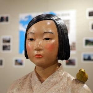 韓国人「歴史に長く残る汚く卑劣で残忍な国」日本の敗戦から76年‥日本人の49%が「アジア諸国への加害行為に反省の意を表明する必要が無い」 韓国の反応