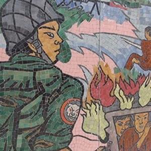 韓国人「ベトナム戦争で韓国人が犯した『虐殺事件』は捏造だった」韓国軍が汚名を着せられた虐殺事件をご覧ください 韓国の反応