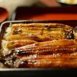 韓国人「和食が不味くて驚いた!」和食で美味しいのは韓国式和食、本場の和食は甘すぎて、塩辛くて、脂っこくて不味い 韓国の反応