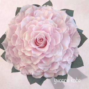 お花の資格 ディプロマについて