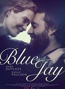 「ブルー・ジェイ」