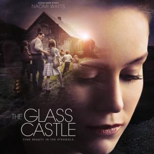 「ガラスの城の約束」